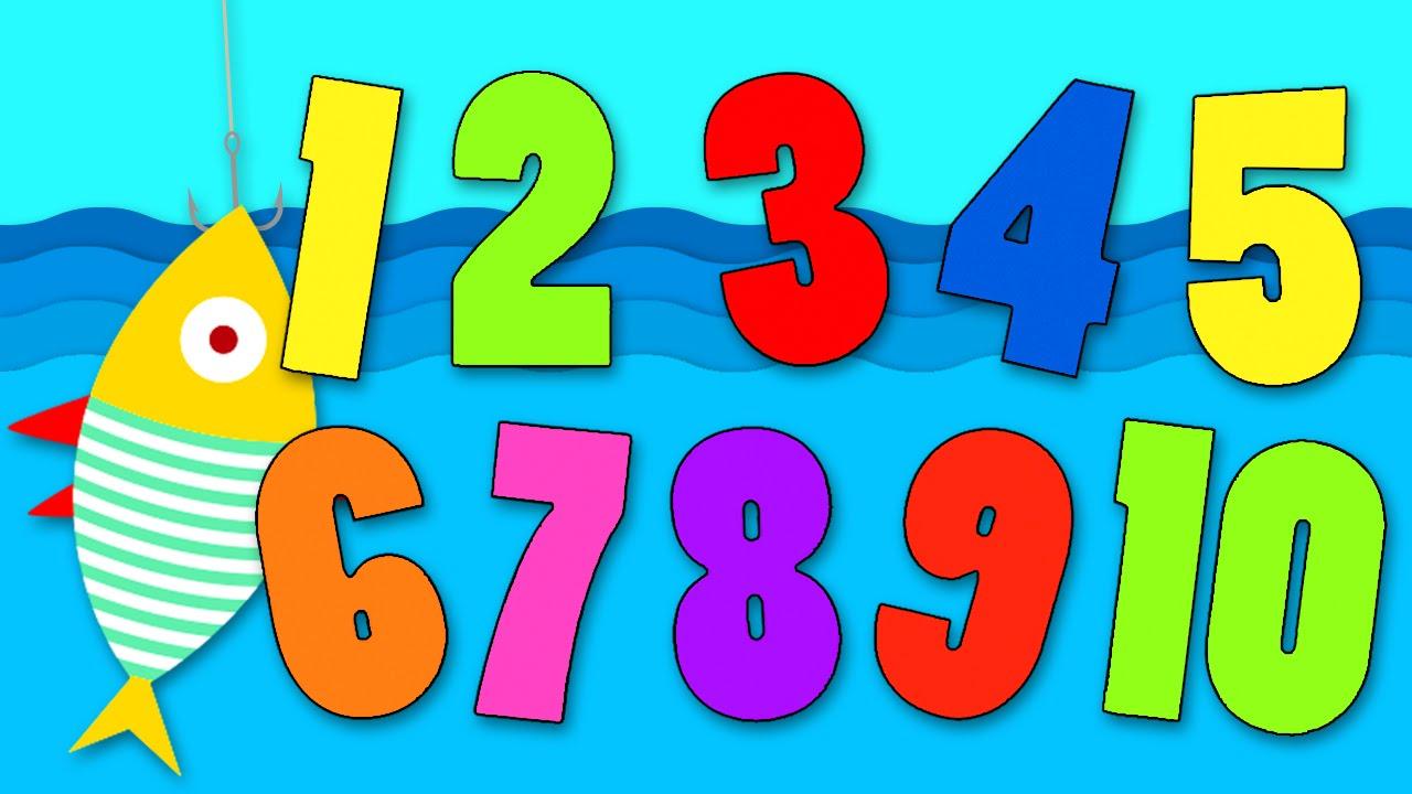 Kürtçe Sayıların Okunuşu (Ayrıntılı Liste)