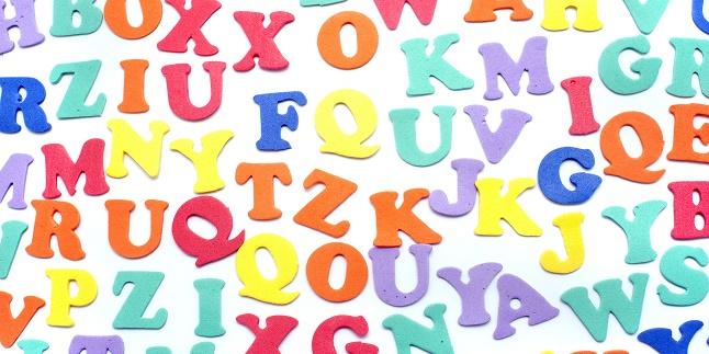 Kürtçede Ê, Î, Q, Û, W, X Harflerinin Okunuşları